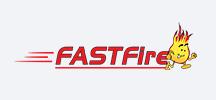 2 2. fastfire