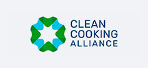 p06 s05 img clean cooking alliance